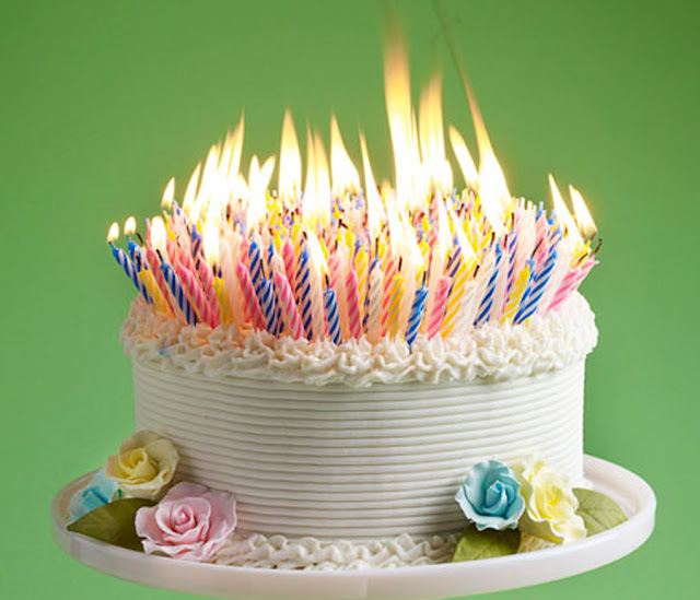 Birthday-Cake-Pictures-with-Candles.jpg