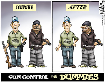 Cartoon-Gun-Control-for-Dummies-600.jpg