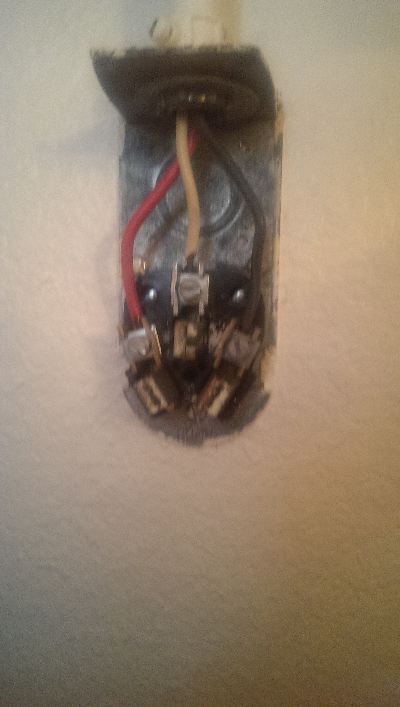 Changing my 3-prong dryer outlet to a 4 prong (sanity check) | Homebrew  Talk - Beer, Wine, Mead, & Cider Brewing Discussion Forum | Dryer Receptacle Wiring |  | Homebrew Talk