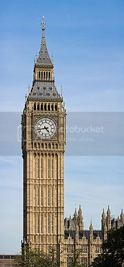 180px-Clock_Tower_-_Palace_of_Westm.jpg