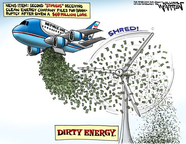 Cartoon-Dirty-Energy-ALG-600.jpg