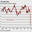 saupload_us_retail_sales.jpg
