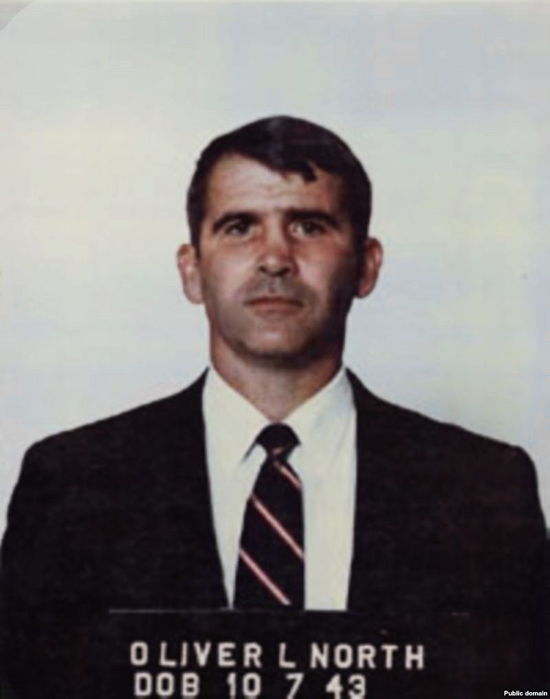 Oliver_North_mug_shot.jpg