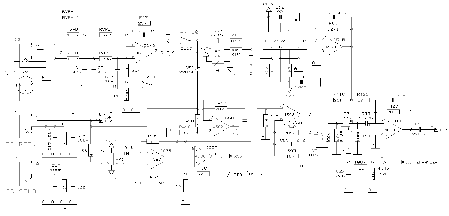 MDX2600-VCA-section.png