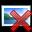 timer wiring pin diagram mbv to remote timer wiring diagram reef frontiers  mbv to remote timer wiring diagram